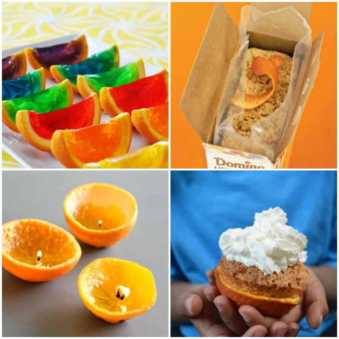 clever-ways-to-use-orange-peels