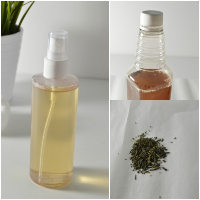 diy-toner-for-your-skin