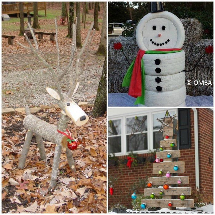 magical-outdoor-christmas-decorations-to-dress-up-your-yard