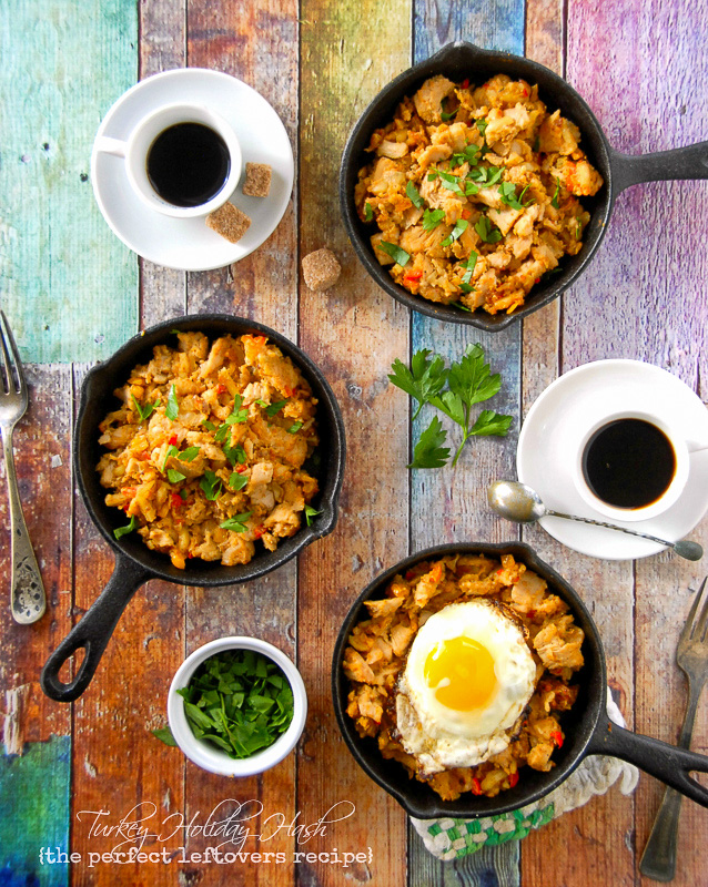 turkey-holiday-hash-a-perfect-leftovers-recipe-boulderlocavore-com_