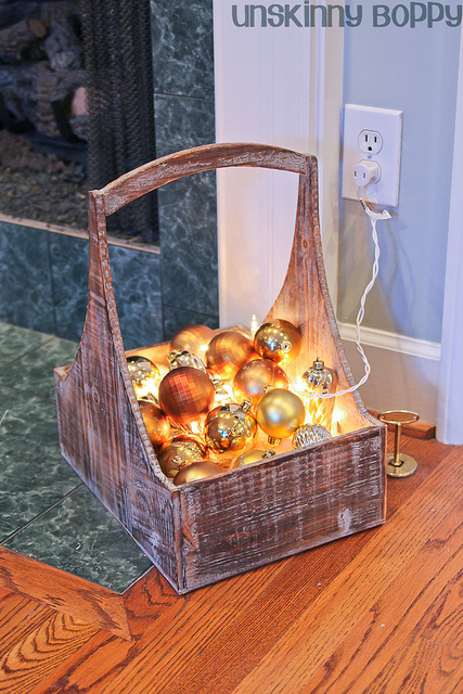 basket-of-ornaments