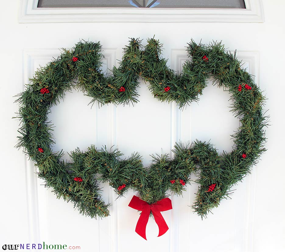 fill your window box with ornaments to liven up the outside of your windows add ornaments to all of your garden boxes and baskets - Window Box Decorations Christmas Outdoor