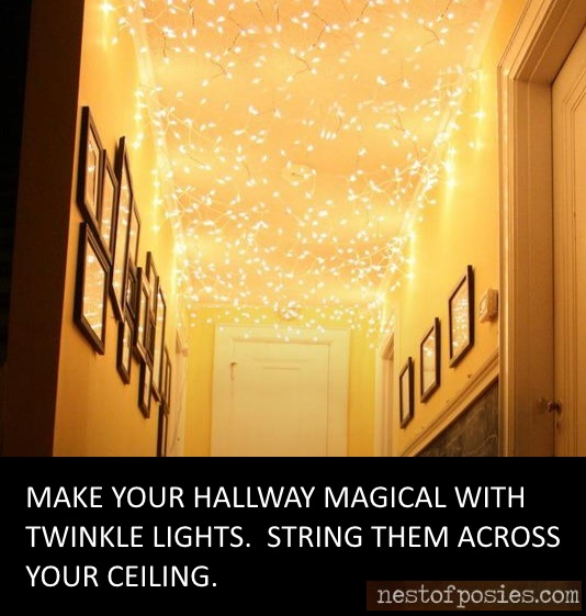 19 holiday lights tips to make christmas easier christmas lights 2 aloadofball Choice Image