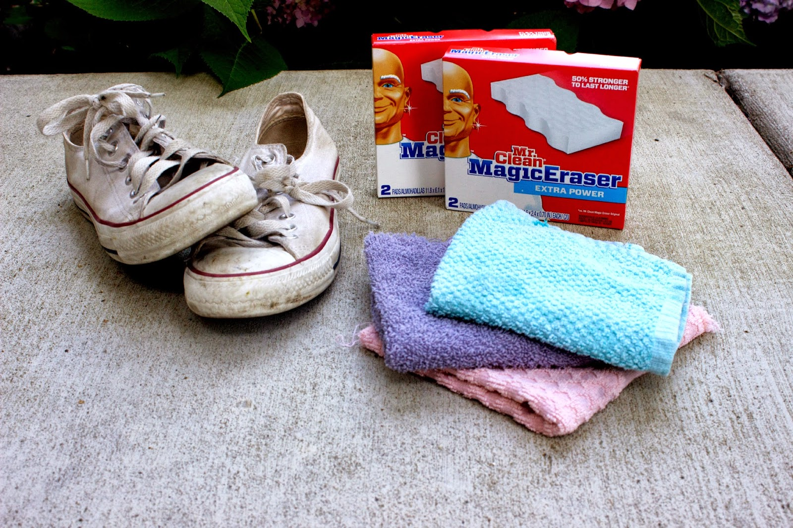98c26987d7c460 16 Things You Didn t Know a Magic Eraser Could Do