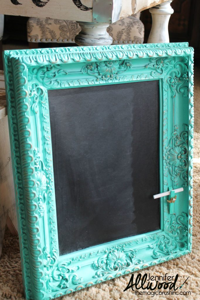 15 Pin-worthy Picture Frame Project Ideas