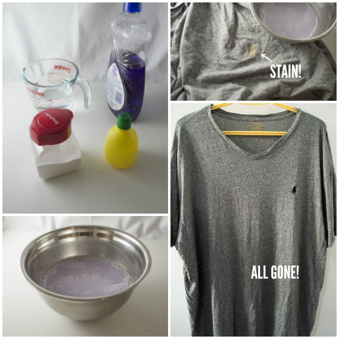 diy-stain-remover-fb-image