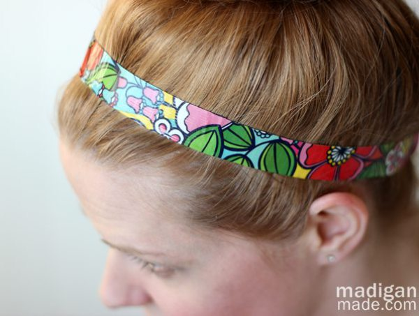 duct-tape-headbands