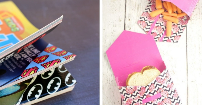 Totally Genius Duct Tape Projects That Are 100% Worth Your Time