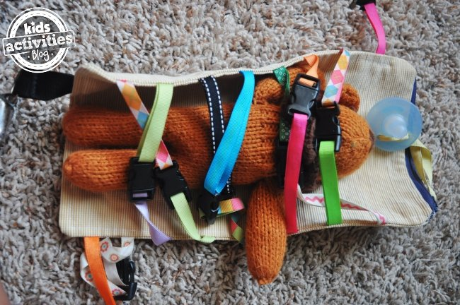 Easy Clipping Toy   Kids Activity Blog