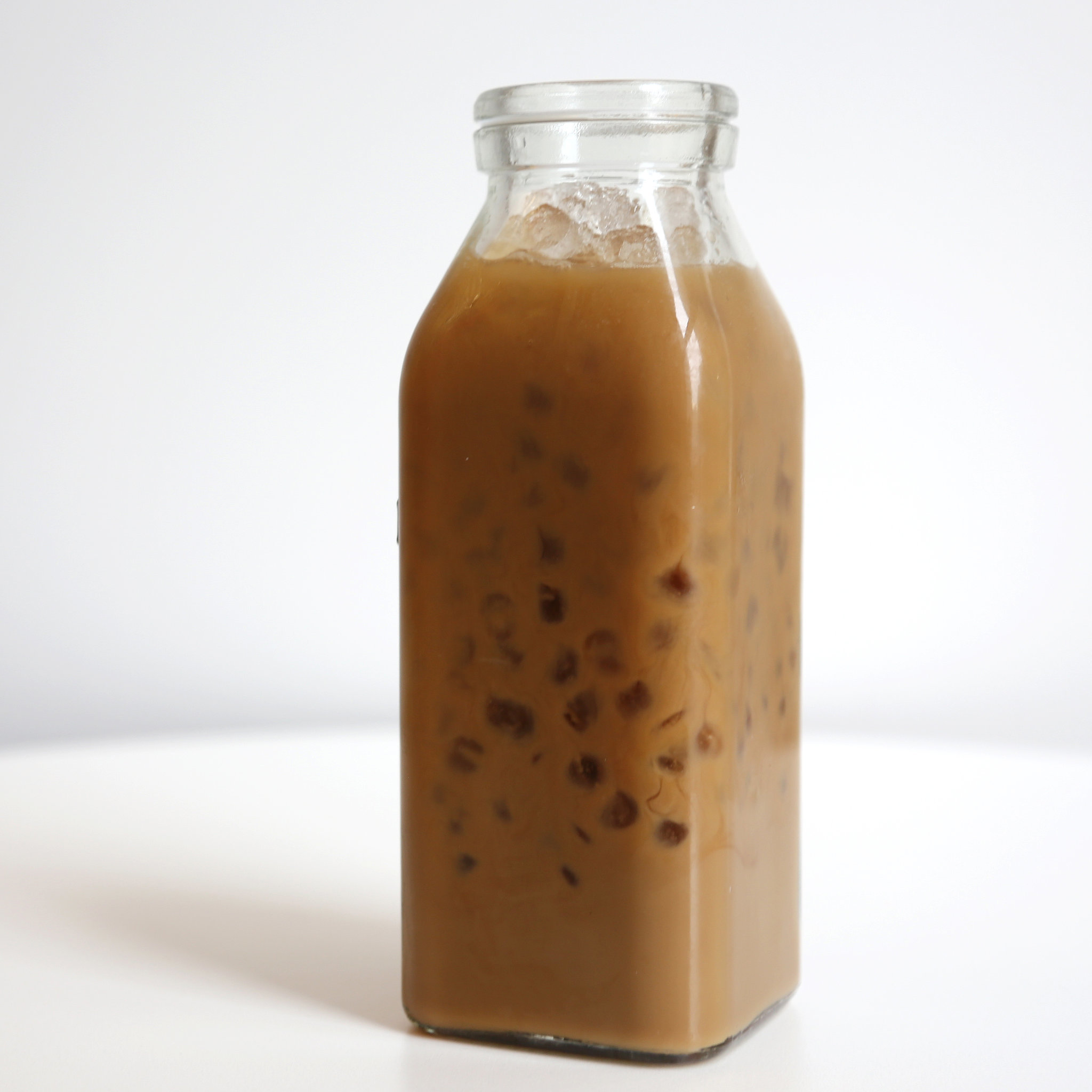 instant-iced-coffee