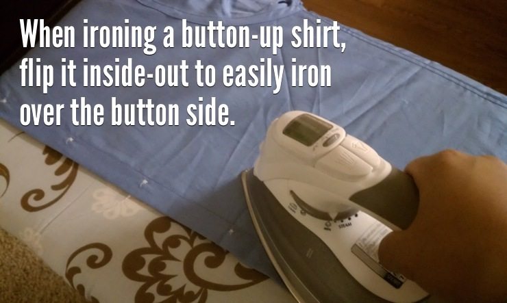 iron-button-up-shirt-inside-out
