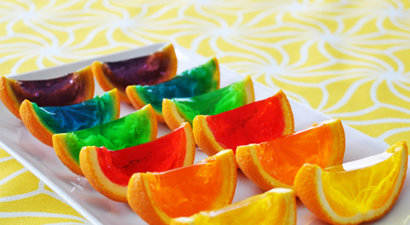 jello-orange-wedges