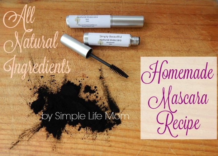 make-your-own-mascara