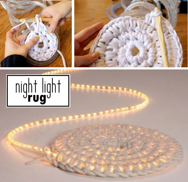 night-light-rug