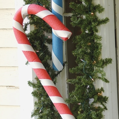 pool-noodle-candy-canes