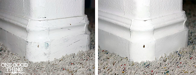 remove-scuffs-and-dirt-from-baseboards