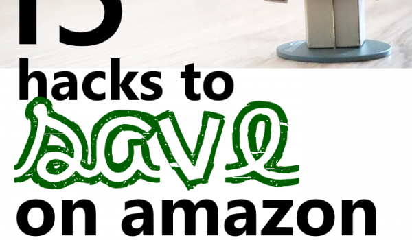 15 Freaking Amazing Tricks to Make the Most of Amazon Prime Membership