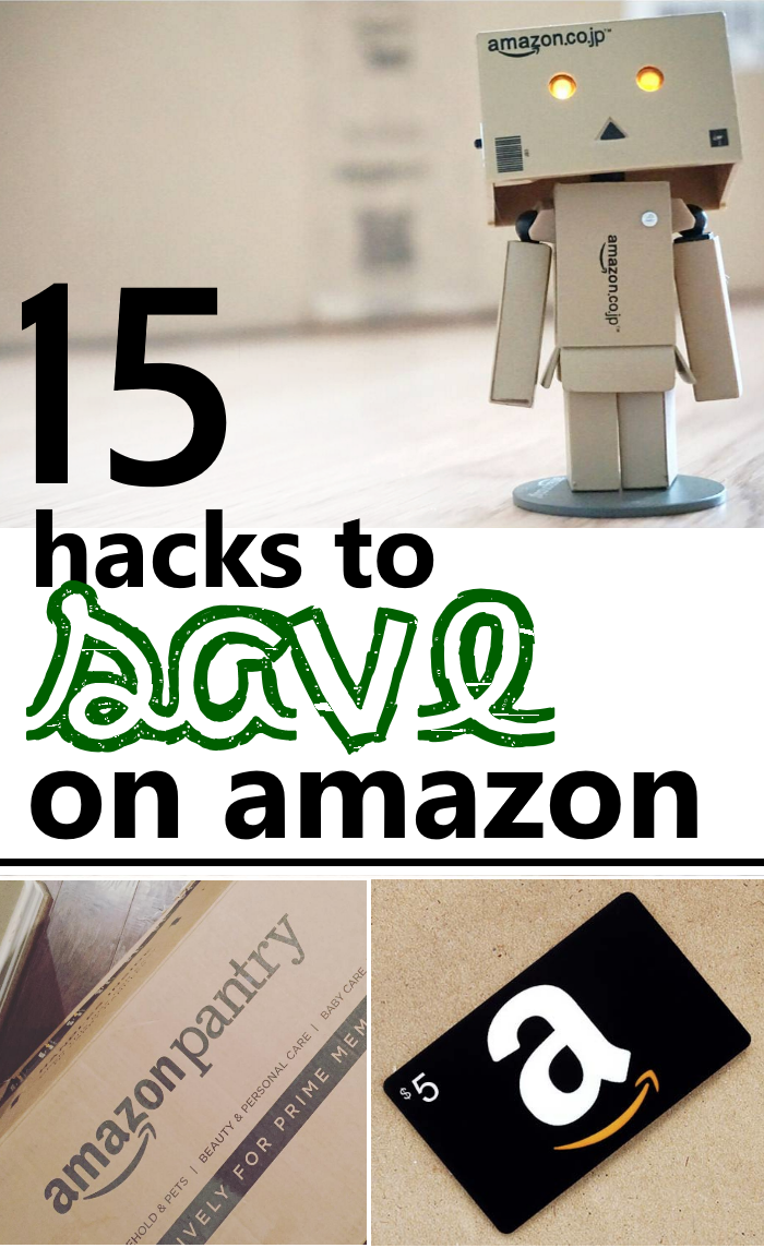 ridiculously-easy-tricks-to-save-money-with-amazon-prime-membership