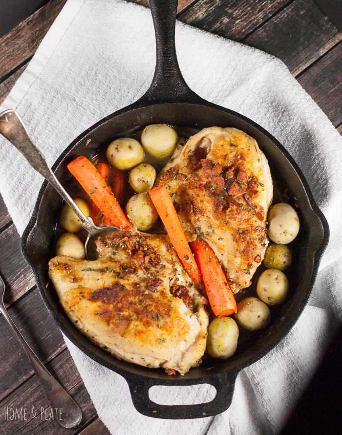 roasted-chicken-breasts-with-carrots-and-potatoes