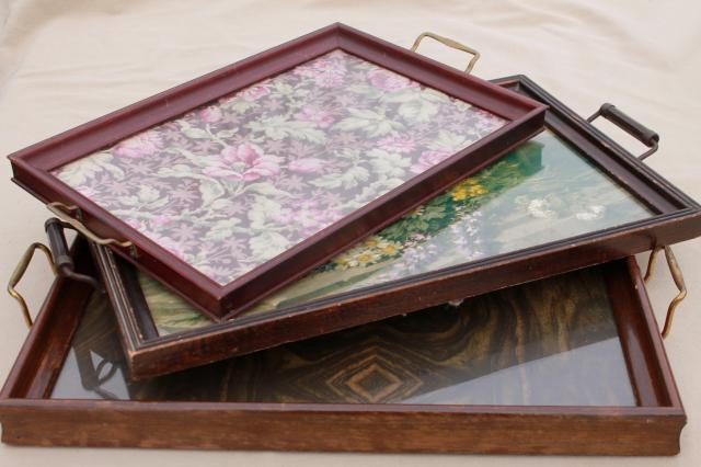 15 Pin Worthy Picture Frame Project Ideas
