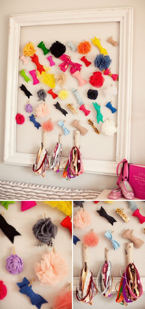 store-hair-accessories