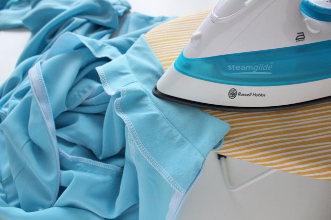 tip-of-the-ironing-board
