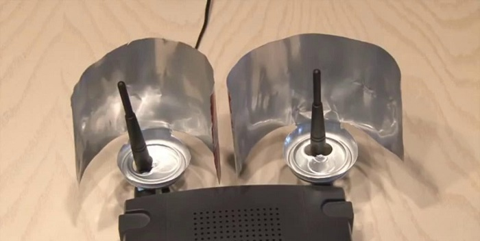 9 genius diy tricks to try to improve your wifi signal genius diy wifi hacks to boost your signal ccuart Image collections