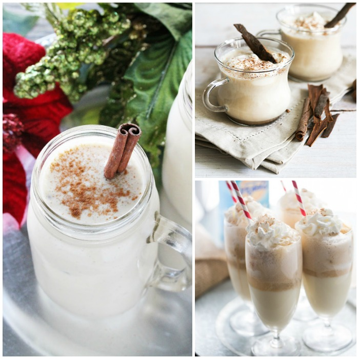 eggnog-recipes-for-the-holidays
