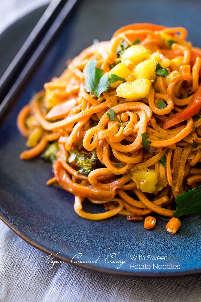 coconut-curry-with-sweet-potato-noodles
