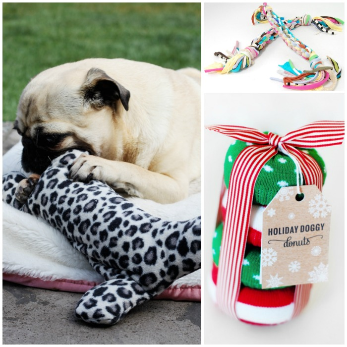 diy-dog-toys-for-your-pup
