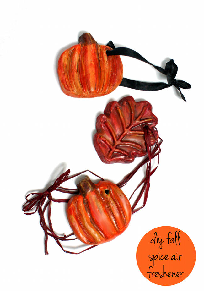 diy-fall-spice-air-fresheners-and-fall-home-decor
