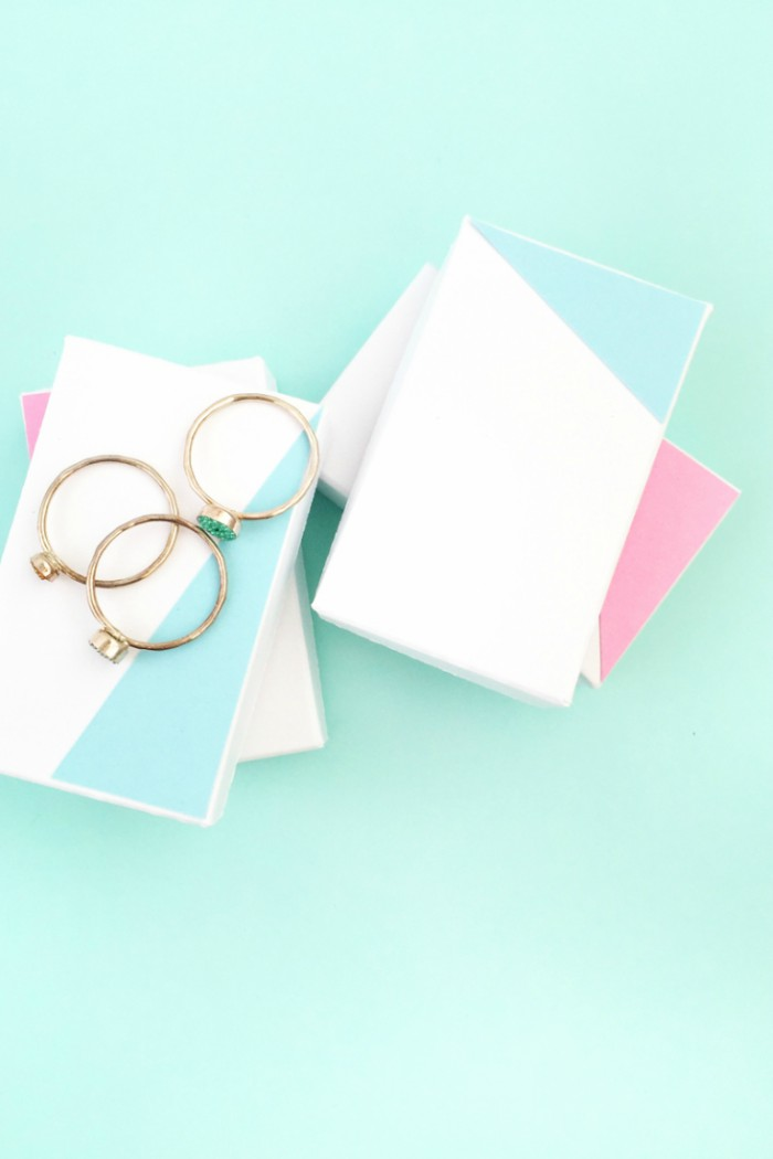 diy-jewelry-gift-box
