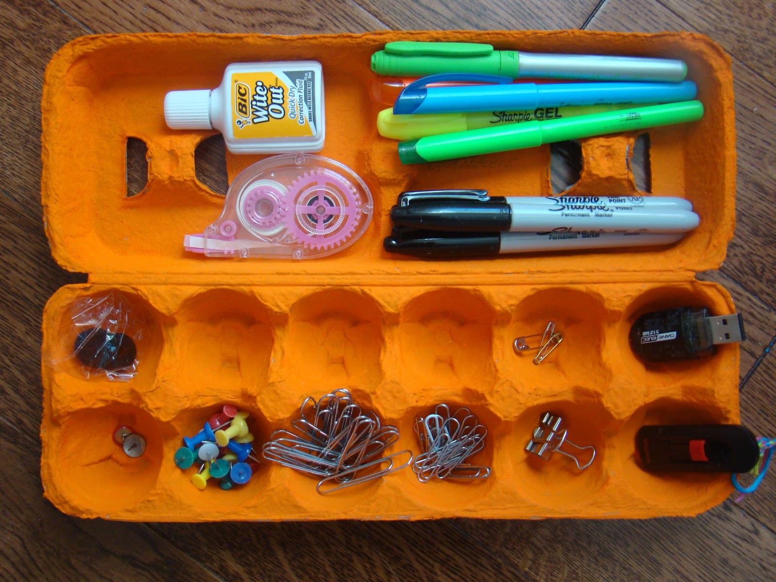 drawer-organizer-for-office-supplies
