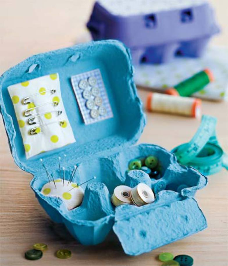 egg-carton-sewing-kit