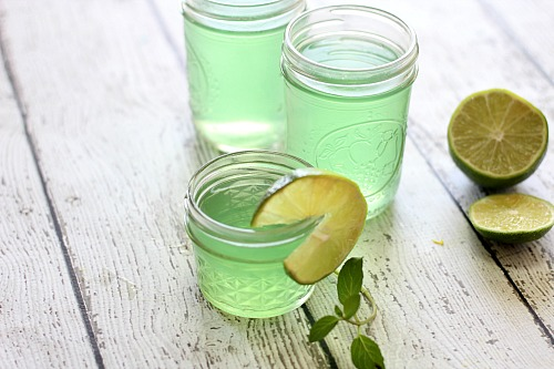 homemade-mojito-gel-air-fresheners