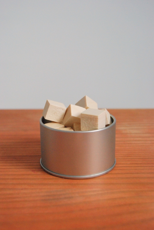 how-to-scent-wood