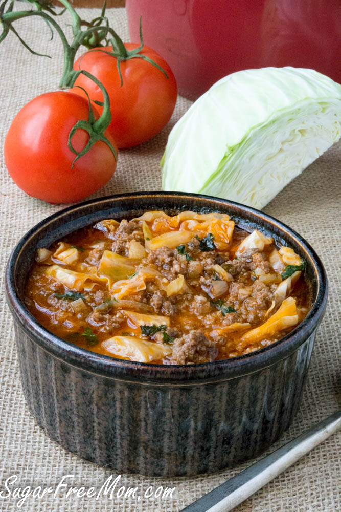 low-carb-unstuffed-cabbage-roll-soup