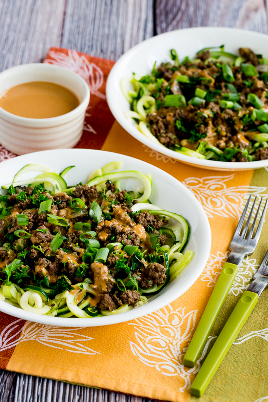 middle-eastern-ground-beef-zoodles