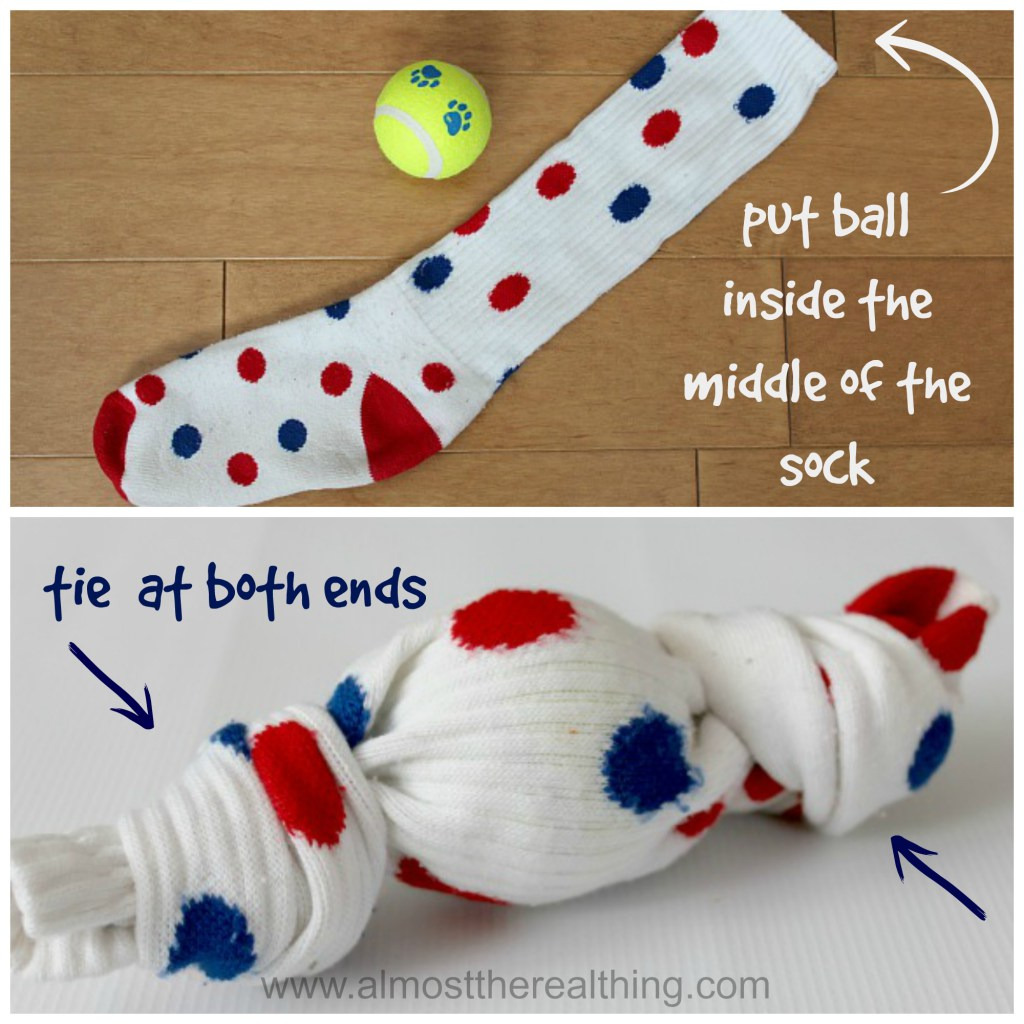 tennis-ball-sock-toy