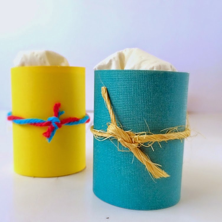toilet-paper-roll-air-fresheners