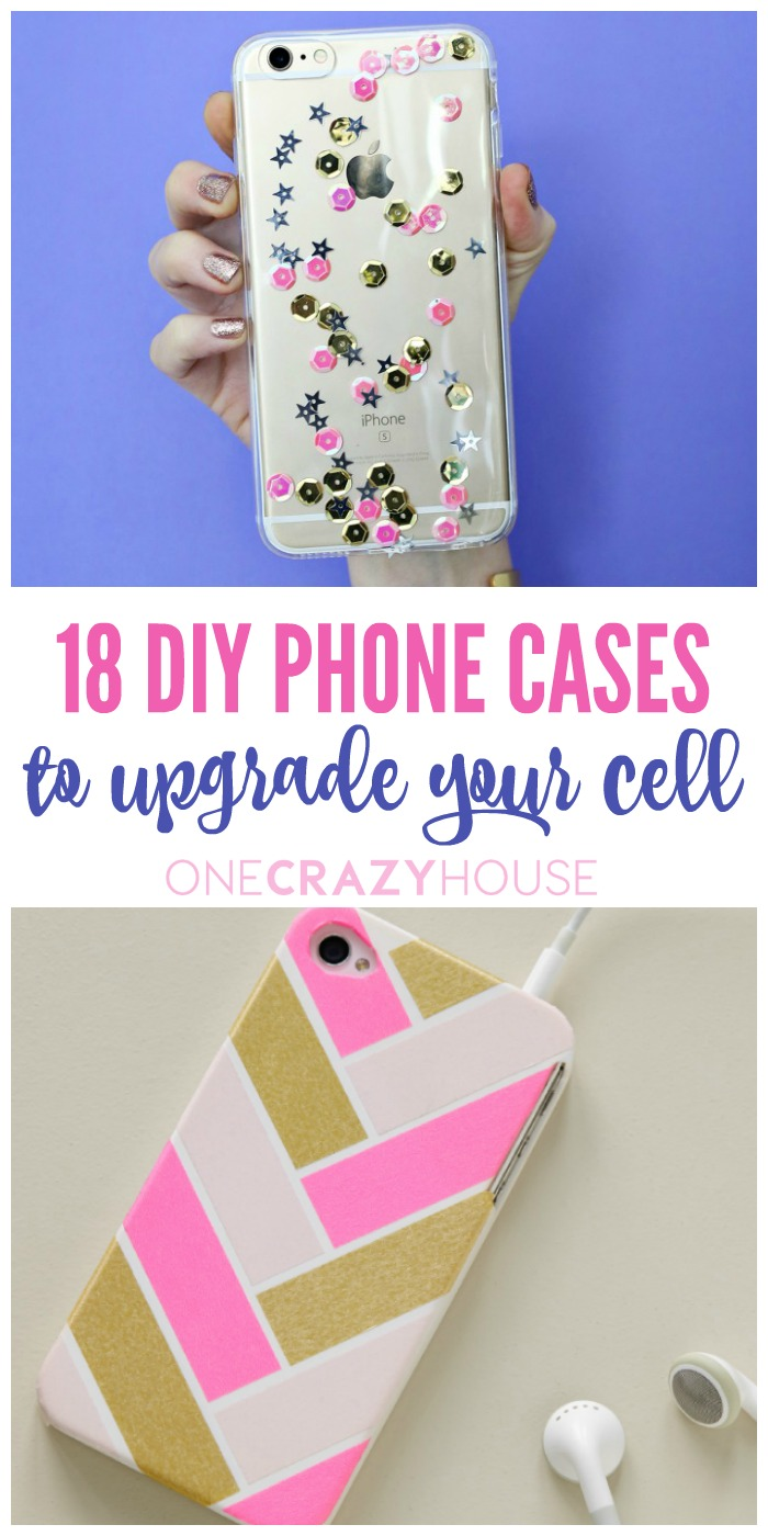 18-diy-phone-cases-to-upgrade-your-cell