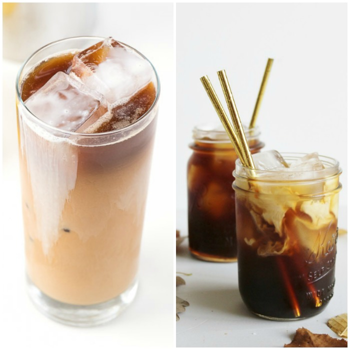 cold-and-delicious-iced-coffee-recipes