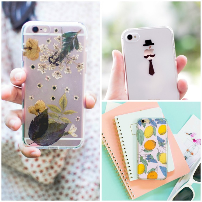 diy-cell-phone-cases