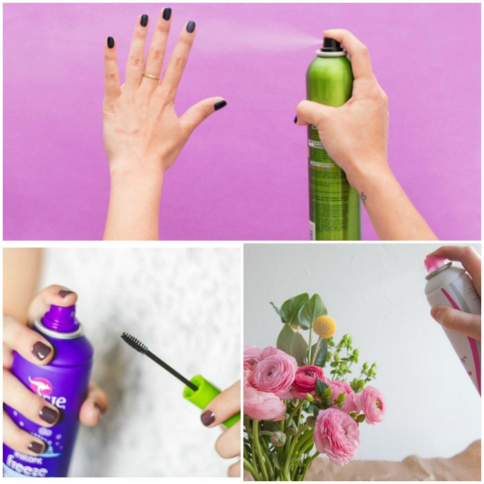 hairspray-hacks-tips-and-tricks