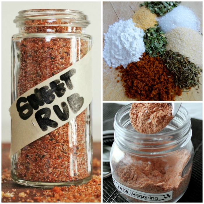 homemade-seasonings-that-should-be-in-every-kitchen