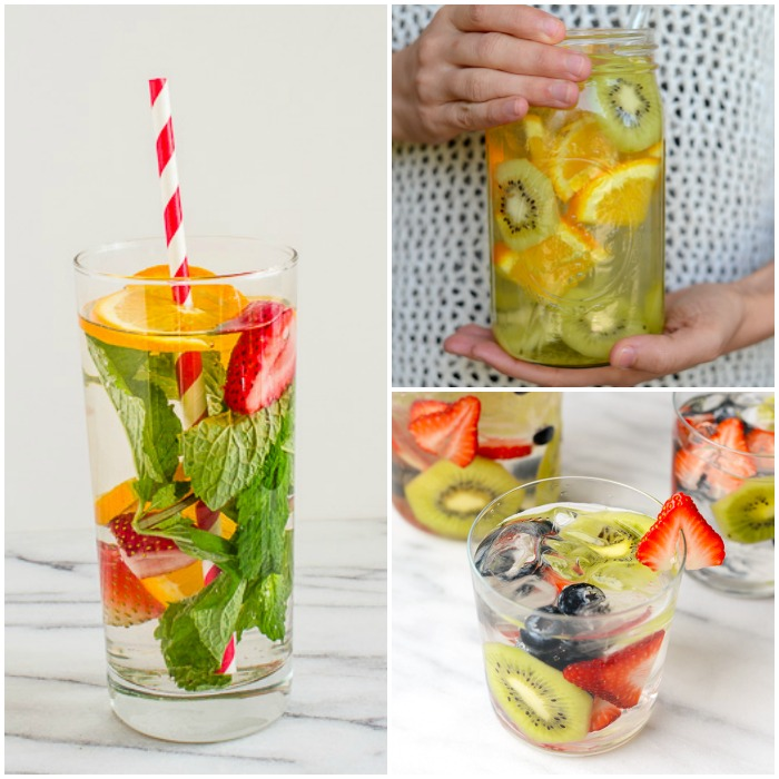 refreshing-infused-water-recipes-for-your-health-and-hydration