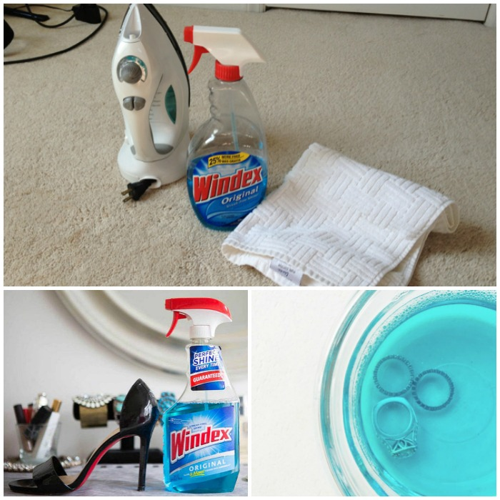 windex-uses-around-the-home