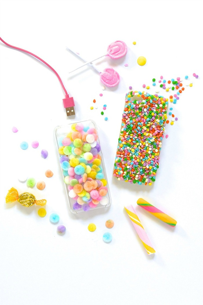 candy-iphone-case