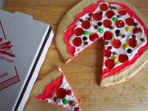 candy-pizza