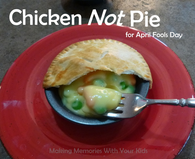 chicken-not-pie
